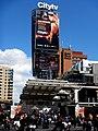 21 Dundas Square - panoramio.jpg