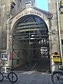21 rue Saint-Louis-en-l'Île (Paris) - école.jpg