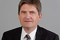 2245-ri-195-SPD Thomas Rother.jpg