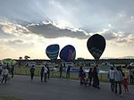 22nd FAI World Hot Air Balloon Championship 20161103-17.jpg