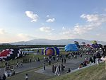 22nd FAI World Hot Air Balloon Championship 20161103-20.jpg