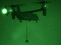 22nd MEU conducts HST training with MV-22B at Night DVIDS200155.jpg