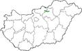 23-as főút-térképe.png