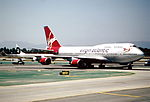 231ay - Virgin Atlantic Boeing 747-4Q8, G-VFAB@LAX,26.04.2003 - Flickr - Aero Icarus.jpg