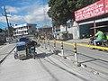 236Santa Maria San Jose del Monte, Bulacan Roads 32.jpg