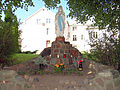 240813 Church of SS. Peter and Paul in Reszel - 10.jpg