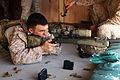 24 MEU Deployment 2012 120717-M-KU932-033.jpg