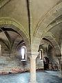250513 Capitulary in the Cistercian Abbey in Koprzywnica - 04.jpg