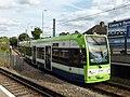 2540 Croydon Tramlink - 18023584029.jpg