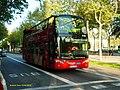 2545 BarcelonaCityTour - Flickr - antoniovera1.jpg