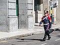25 de mayo en el Cabildo (42410331491).jpg