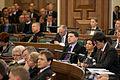 26. janvāra Saeimas sēde (6765108541).jpg