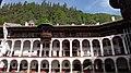 2643 Rilski manastir, Bulgaria - panoramio (21).jpg