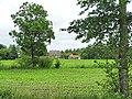 26529 Upgant-Schott, Germany - panoramio (6).jpg