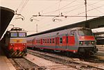 27 August 1986 - Staz Venezia SL.jpg