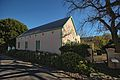 27 Church Street, Tulbagh-001.jpg
