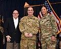 29th Combat Aviation Brigade Welcome Home Ceremony (40783668654).jpg