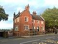 2 - 4, Winton Square, Stoke on Trent. ST4 2AE.jpg