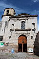 2 Antiguo Templo de Santa María, Santa Maria de Guido, Morelia, Michoacán.jpg
