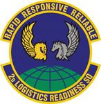 2 Logistics Readiness Sq emblem.png