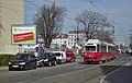 2 Taborstraße.jpg