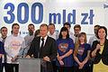 300 mld złotych to kwota jaką Polska może wynegocjować w nowym budżecie UE (6163561662).jpg