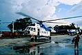 301ad - Aerogaviota Mil Mi-8P CU-H1424@BCA;24.6.2004 (4753047617).jpg