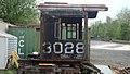 3028's Cab.jpg