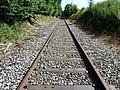 30280 Bahn.jpg