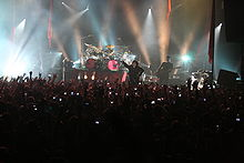 30 Seconds to Mars Milan 12-13 February 2008.jpg