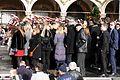 31.12.16 Dubrovnik Morning Party 121 (31629691770).jpg