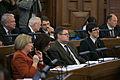 31.janvāra Saeimas sēde (8432408714).jpg