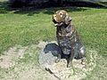 310714 - Canis Felix - 01.jpg