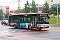 3122963 at Gongyi Dongqiao (20210721135141).jpg