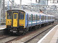 317665 at Bethnal Green.jpg