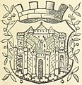 319 of '(Our own country. Descriptive, historical, pictorial.)' (11093451755).jpg