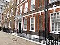32 Queen Anne's Gate, London.jpg