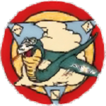 333d Fighter Squadron - World War II.png