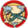 333d Fighter Squadron - Seconde Guerre mondiale.png