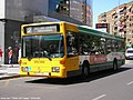 335 Tubasa - Flickr - antoniovera1.jpg