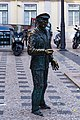 33793-Lisbon (49090539212).jpg