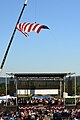33rd Maryland Symphony Orchestra Salute to Independence Day (42395728675).jpg
