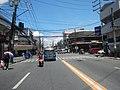 3486Elpidio Quirino Avenue Baclaran Parañaque Landmarks 05.jpg