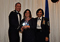 349th AMW Annual Awards 150221-F-OH435-131.jpg