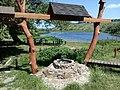 35-211-5004 Казавчинські скелі Лютинська 139.jpg