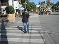 3604Poblacion, Baliuag, Bulacan 11.jpg