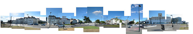 360 collage Nantes.jpg