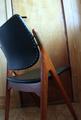36 Chair 4 Olav Haug.png