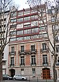 36 avenue Marceau, Paris 8e.jpg