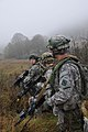 370th Engineer Company Situational Training Exercise 121111-A-TF309-003.jpg